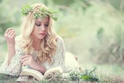 Приємного літнього читання