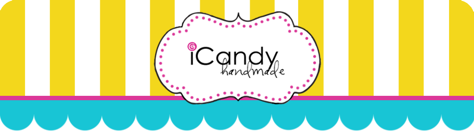 icandy handmade