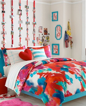 Cute Dorm Room Decorating Ideas
