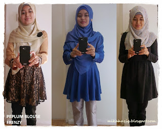 muslimah fashion trends
