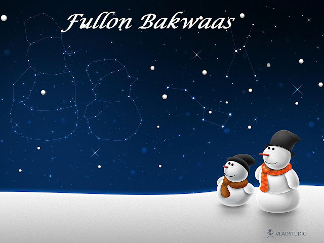 Fullon Bakwaas