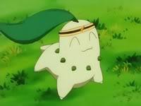 assistir - Pokémon 120 - Dublado - online