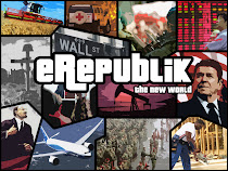Join eRepublik now!