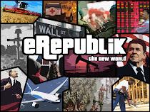 eRepublik - Il nuovo mondo