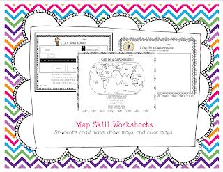 nurturing noggins continents maps and globes oh my. Black Bedroom Furniture Sets. Home Design Ideas