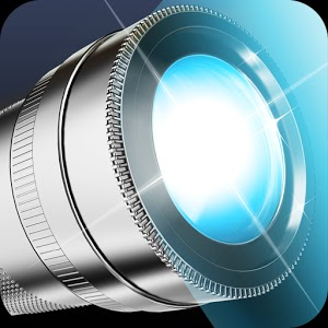 Download FlashLight HD LED Pro v1.87.2 Cracked Apk For Android