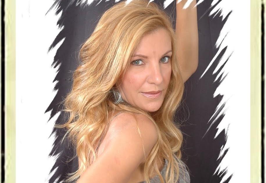 Marcia Porto Nude Photos 12