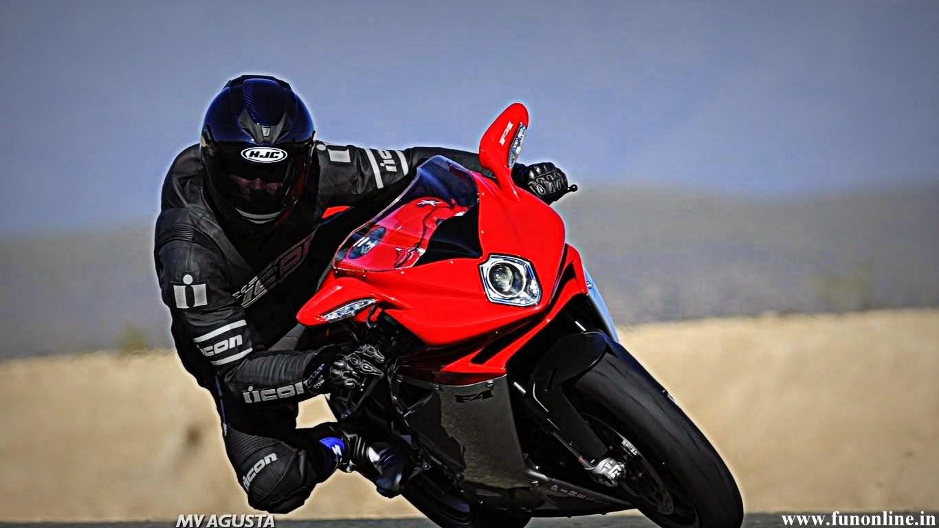 sports-bike-mv-agusta-f4-desktop-wallpaper