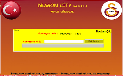Dragon+City+Hack+Food+New+Update