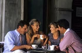 drink coffee, coffee effect, kopi luwak, organic coffee, black coffee, caffeine, health tips, health solution, healthy living
