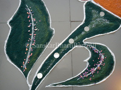Rangoli Designs For Diwali – 201 Rangoli Patterns For