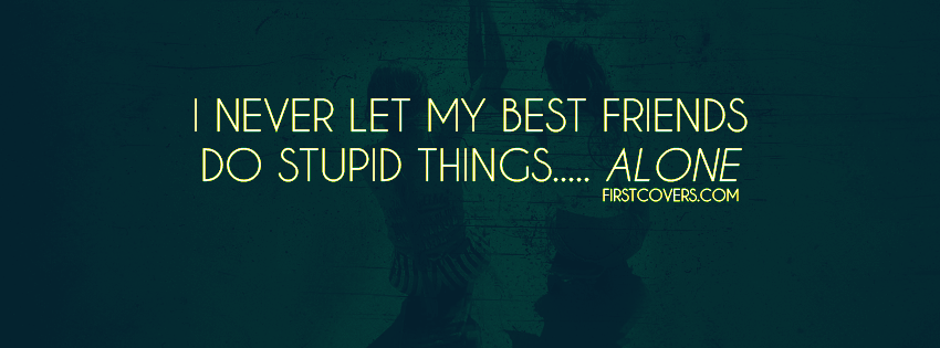 Free Code Projects: Friendship Quotes Facebook Covers ...