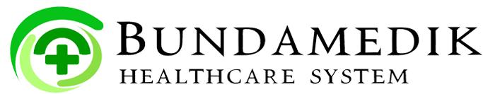 lowongan kerja rumah sakit erlengkap, tersedia berbagai macam lowongan perawat, rekam medis, personalia, Staff IT, keuangan, asisten apoteker dll