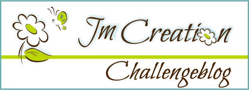 JM Challenge-Blog