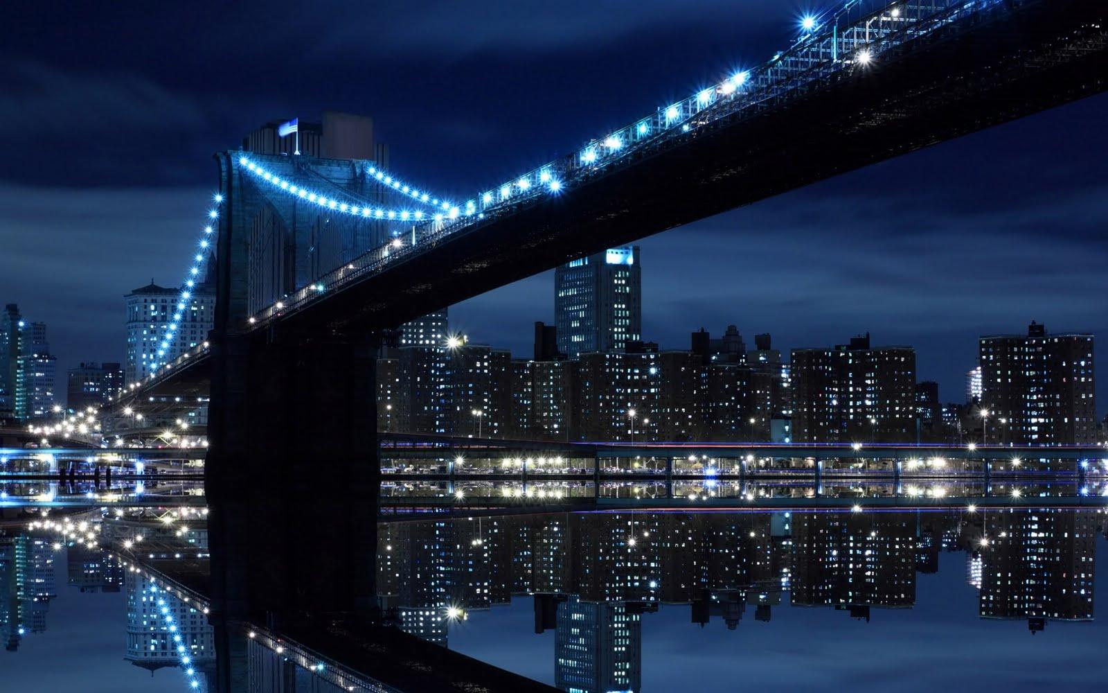 http://1.bp.blogspot.com/-6or1BJhfJXQ/Tde3DWBLkYI/AAAAAAAACHk/ylO0SPxIjrE/s1600/bridge_9.jpg
