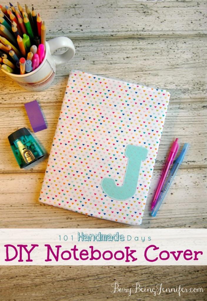 Creative Book Cover Diy ~ Tweak it inspiration thursday busy being jennifer