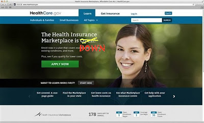 Obamacare website, Obamacare website problems, Obamacare website fixed, Obamacare website bugs, healthcare.gov