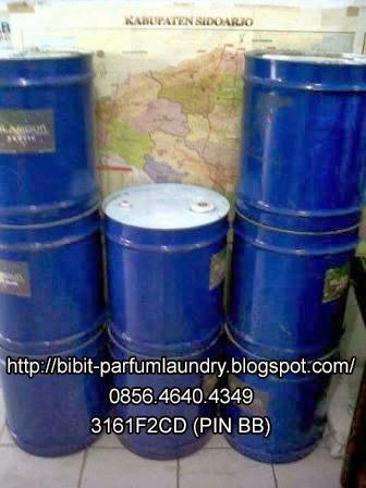 laundry kiloan murah malang, laundry kiloan di batu malang, laundry kiloan di kota malang, 0856.4640.4349
