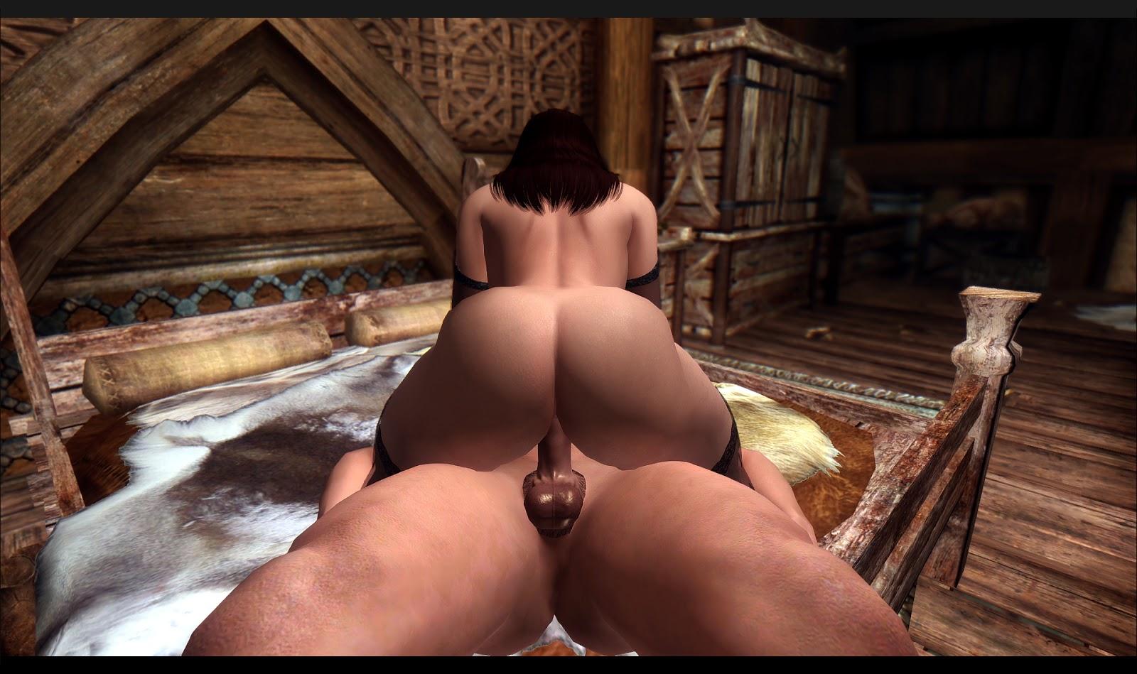порно ролики в саранске на