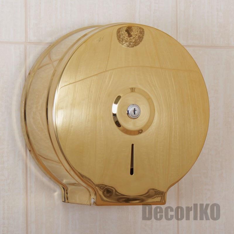 http://decoriko.ru/magazin/product/dispenser_paper_118c