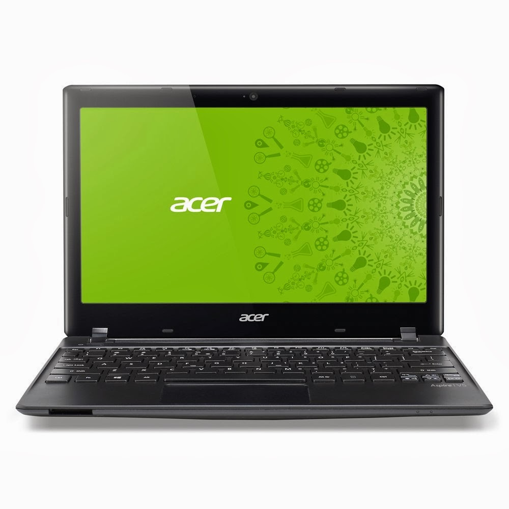 How can i turn my Acer Aspire One netbook into a gaming computer?