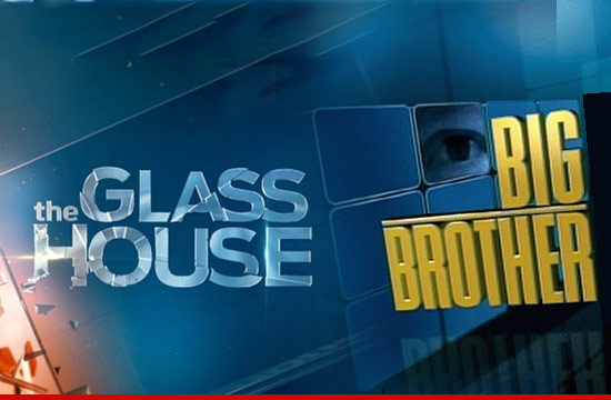 Solis64 big brother vs the glass house battle of reality house shows - Glass house show ...