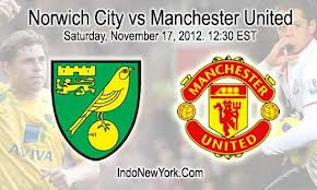 http://benmuha27.blogspot.com/2012/11/highlight-norwich-vs-manchester-united.html