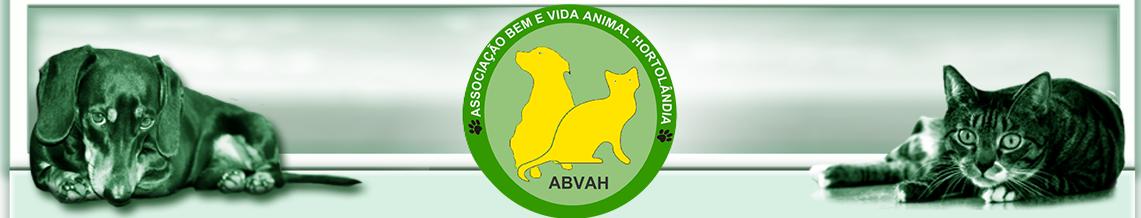 Associação Bem e Vida Animal Hortolândia