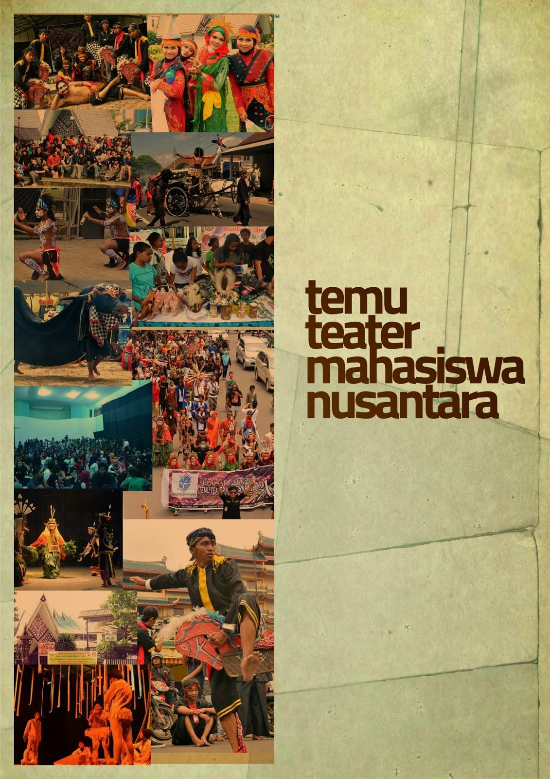 Balik Cover Unnamed Poster Arsip