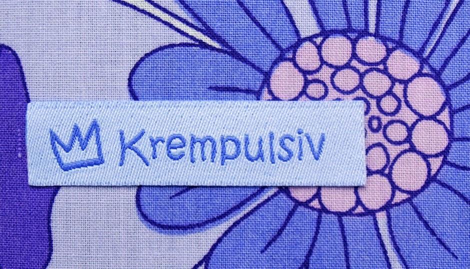 Krempulsiv