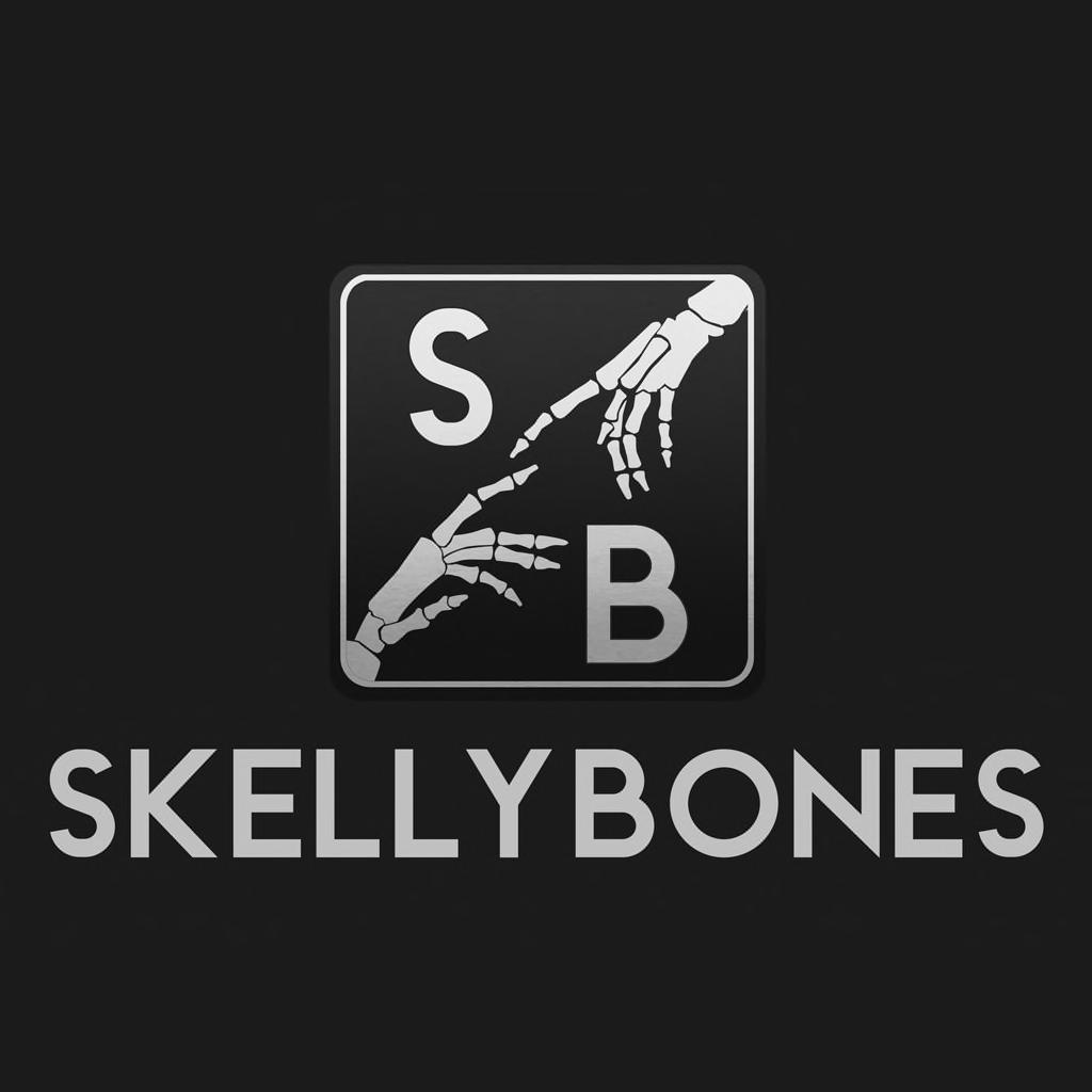 SkellyBones