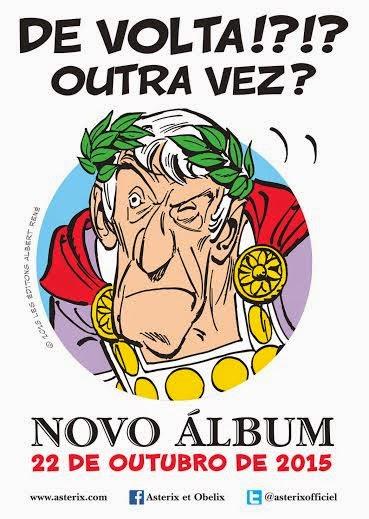 http://www.asterix36.com/