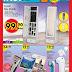 A101 31 Aralık 2015 Kataloğu - Sayfa - 2