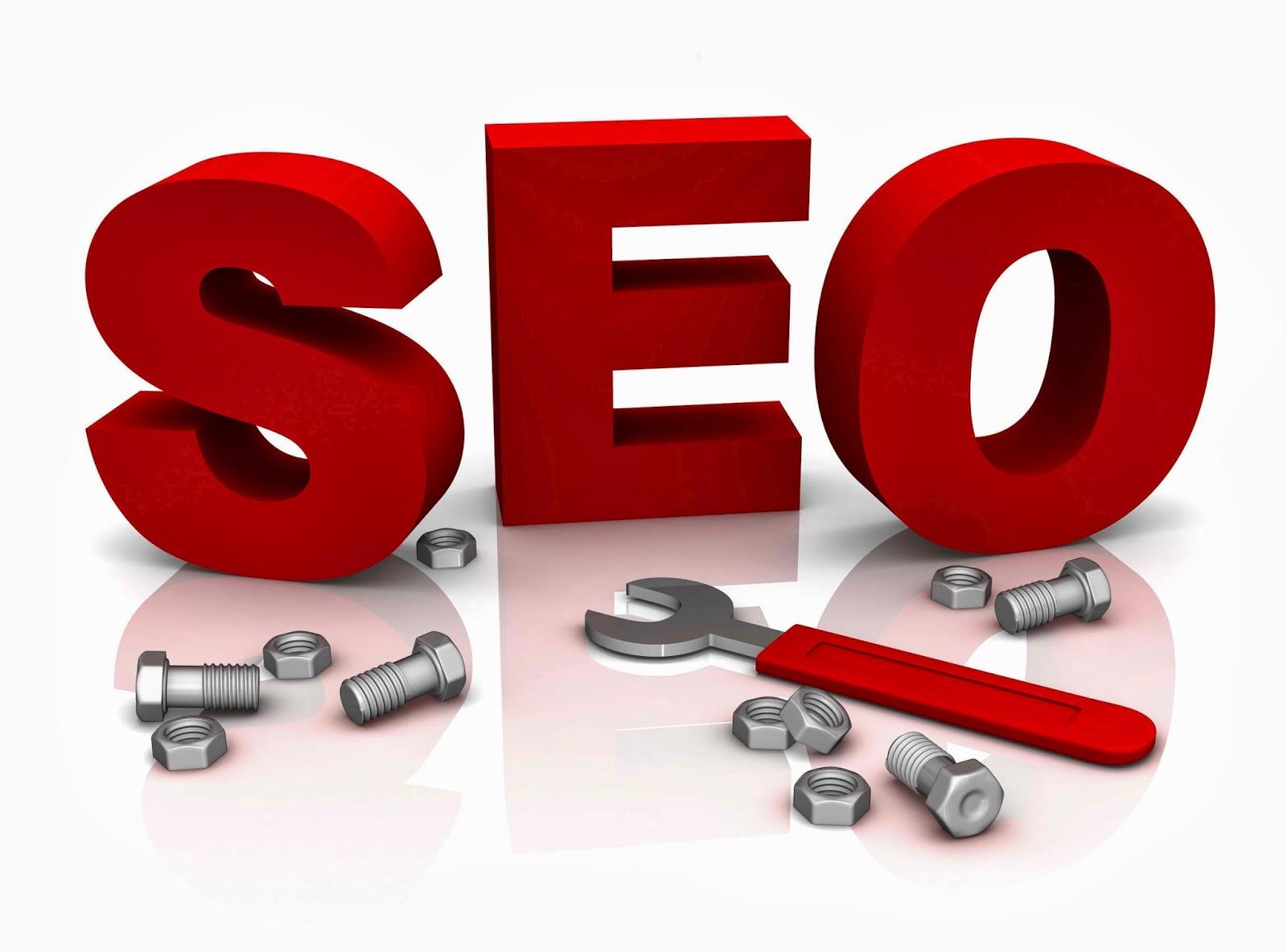 Tools Gratis untuk SEO Web Blog
