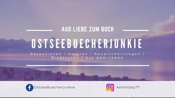 OstseeBuecherjunkie