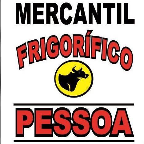 Mercantil e Frigorífico Pessoa - Catarina-CE- 3556 1313