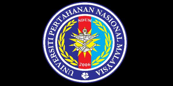 Jawatan Kerja Kosong Universiti Pertahanan Nasional Malaysia (UPNM) logo www.ohjob.info www.ohjob.info april 2015