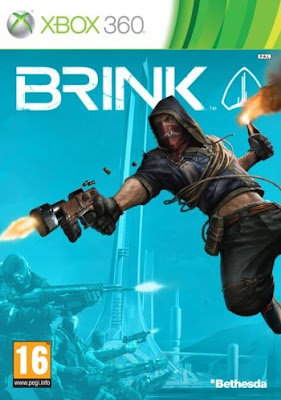 Jogos para Xbox 360 Download Gratis | Baixar Jogos para Xbox 360 Gratis