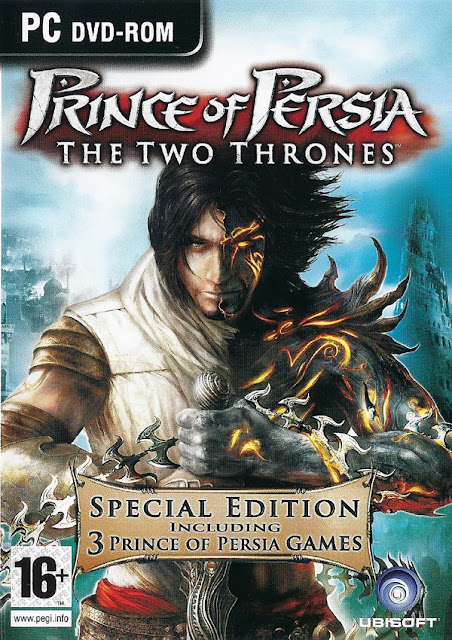 Prince-Of-Persia-The-Two-Thrones-game-download-Cover-Free-Game