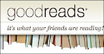 On Goodreads