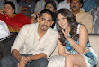 Something Something Audio release function Stills
