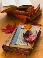 Autumn reading