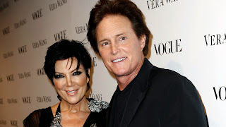 Kris and Bruce Jenner confirm they separated a year ago