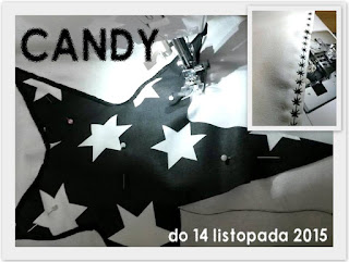 Candy u Aguski