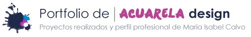 Acuarela Design