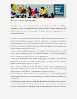 EDUCACION EN CONTEXTO DE ENCIERRO - INICIAL