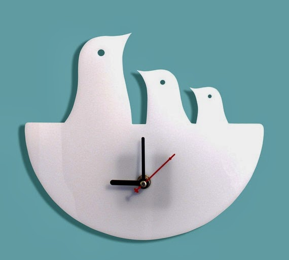 https://www.etsy.com/nz/listing/68463917/white-bird-nest-hanging-clock?ref=favs_view_7