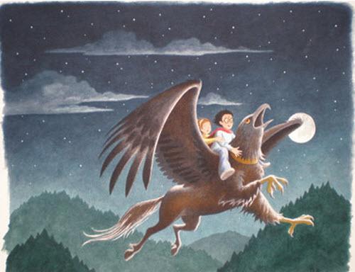 Dolores Avendaño: La ilustradora de las ediciones en español de Harry Potter