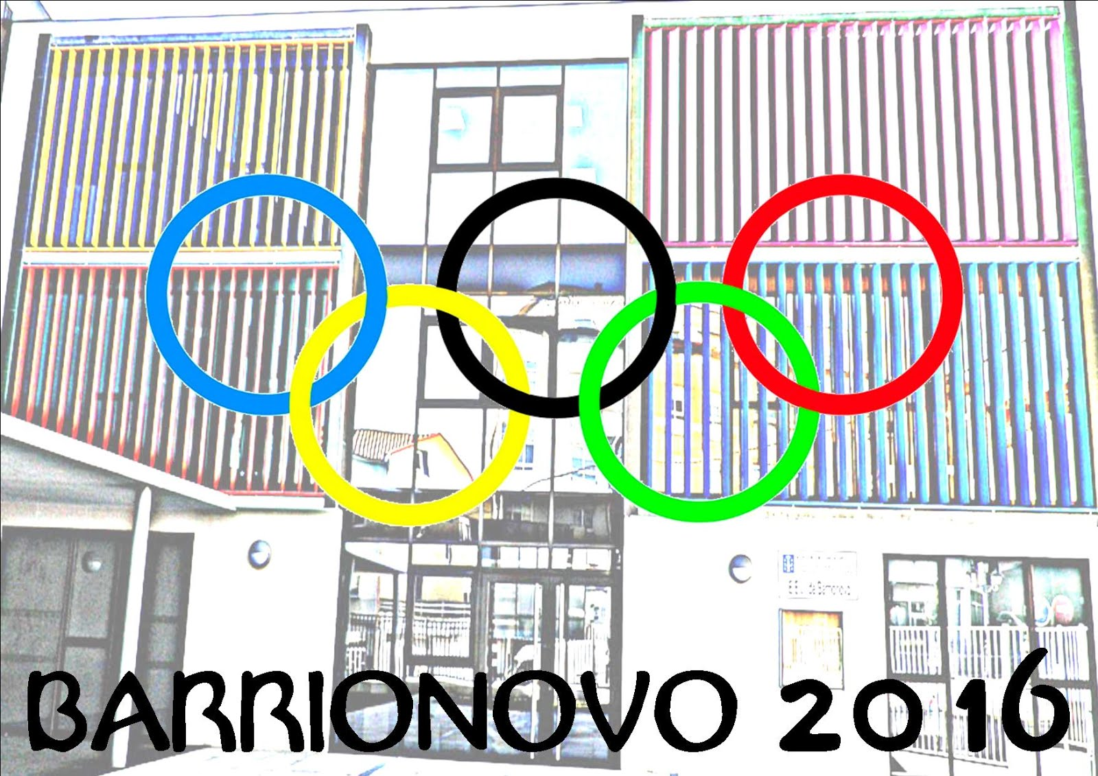 BARRIONOVO 2016