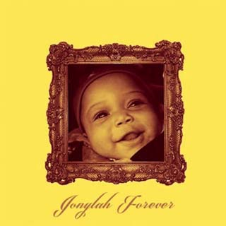 Lupe Fiasco – Jonylah Forever Lyrics | Letras | Lirik | Tekst | Text | Testo | Paroles - Source: musicjuzz.blogspot.com